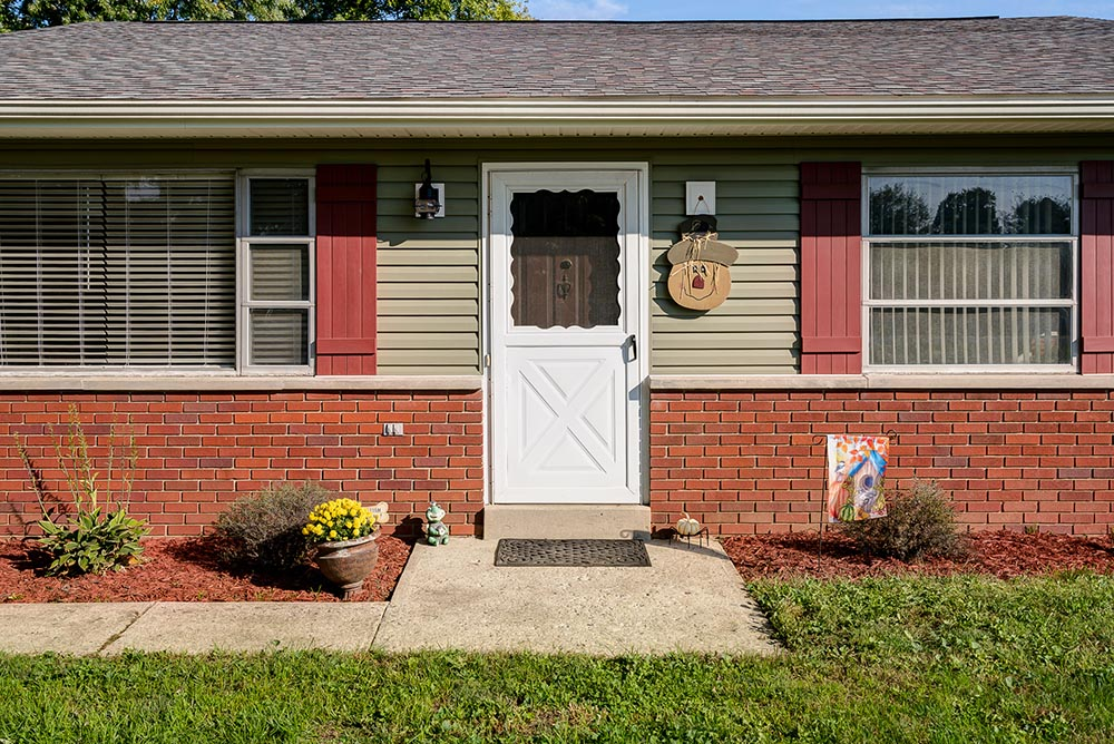 5700-alkire-rd-galloway-oh-03
