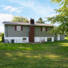 5700-alkire-rd-galloway-oh-06