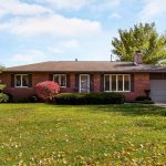 1059 Lambeth Drive Columbus OH 43220