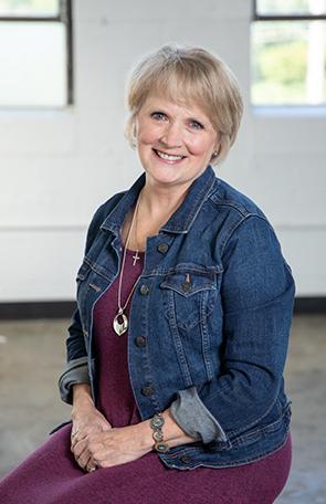 Edie James REALTOR Closing Partner