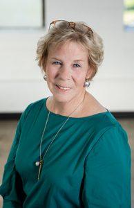 Sue Lusk-Gleich