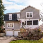 339 E. Torrence Road, Columbus, OH 43214