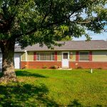 SOLD! 5700 Alkire Rd, Galloway, OH 43119