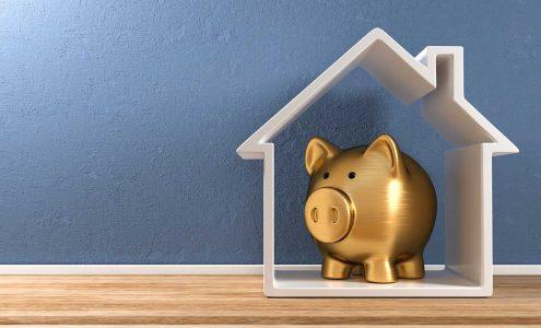 First Time Homebuyer Savings Act