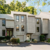 371 Olentangy Forest-mls-4