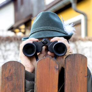 10 Tips for Keeping Our Neighborhoods Safe