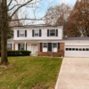 771 Old farm Rd-mls-1