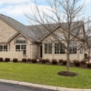 7597 Red Maple-mls-6
