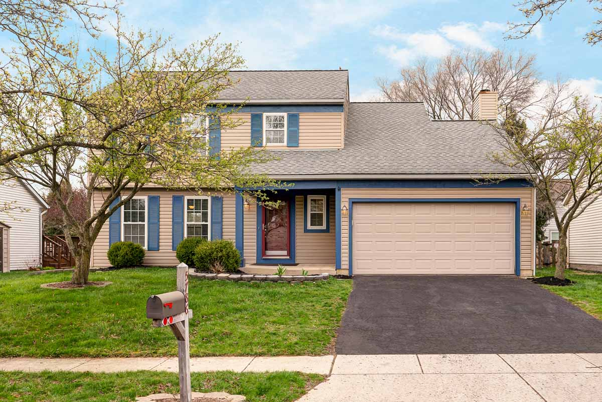 5786 Brookhollow Dr-Hilliard-OH-01