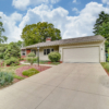 4336 Kenny Rd-Columbus-OH-04