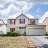 5088-Renmill Dr-Hilliard-OH-01