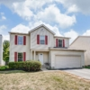 5088-Renmill Dr-Hilliard-OH-02