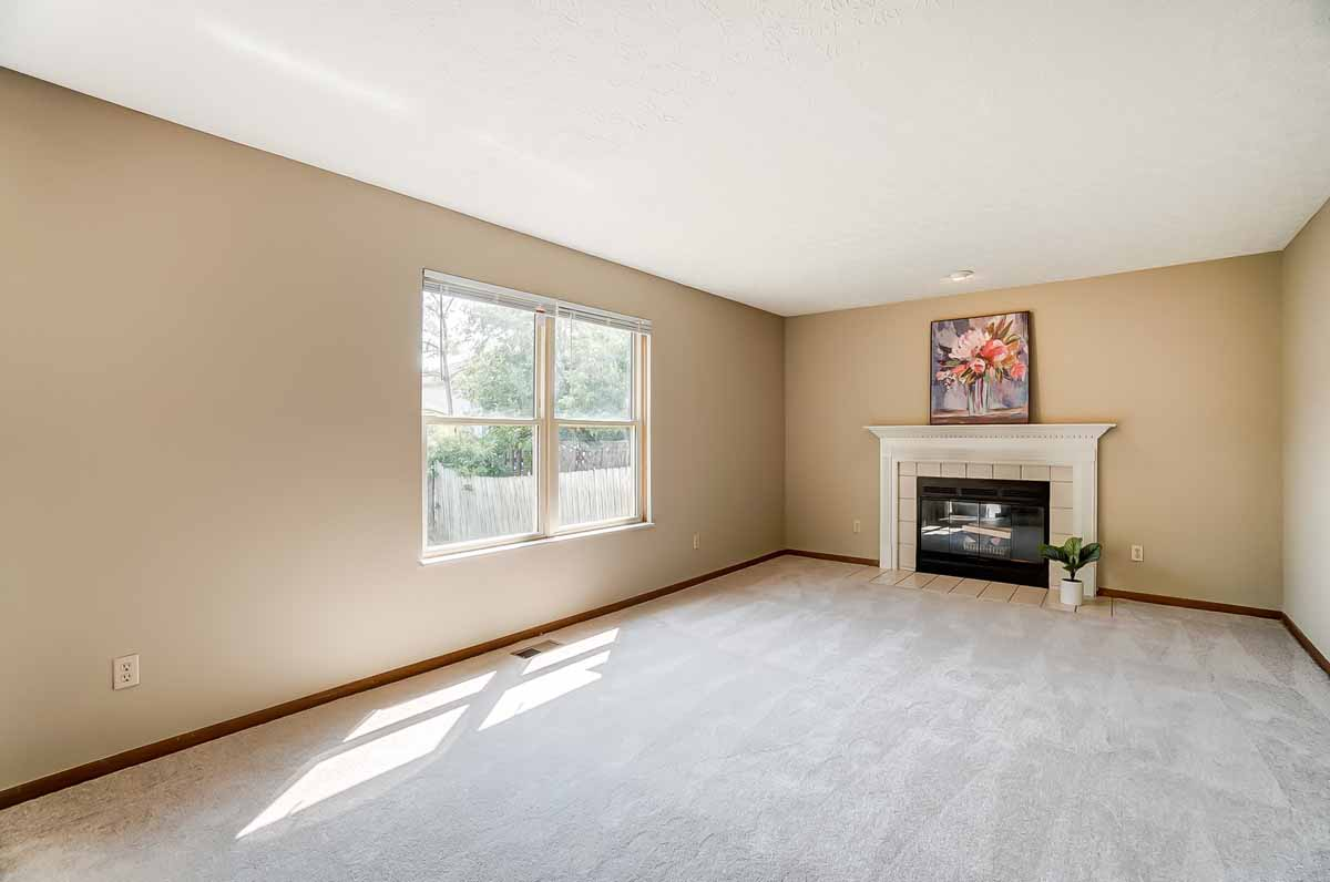 5088-Renmill Dr-Hilliard-OH-05