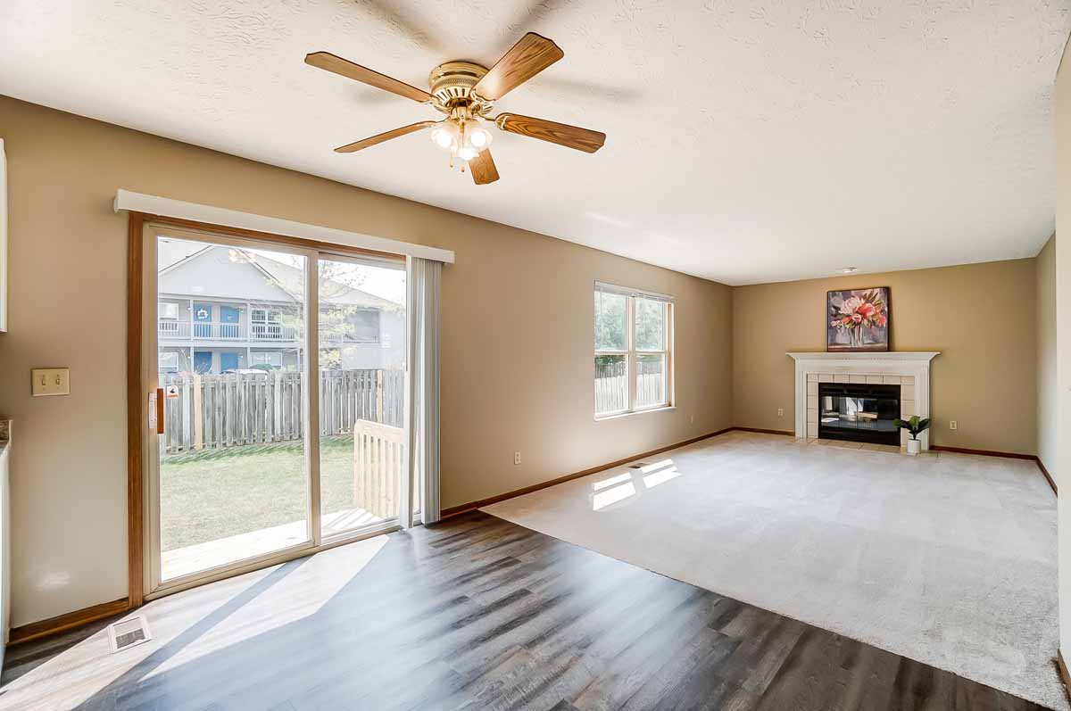5088-Renmill Dr-Hilliard-OH-07