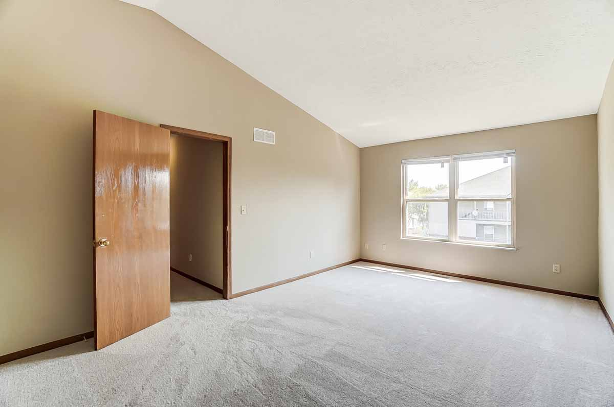 5088-Renmill Dr-Hilliard-OH-14