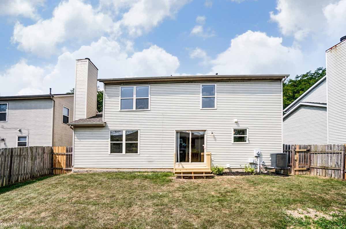 5088-Renmill Dr-Hilliard-OH-28