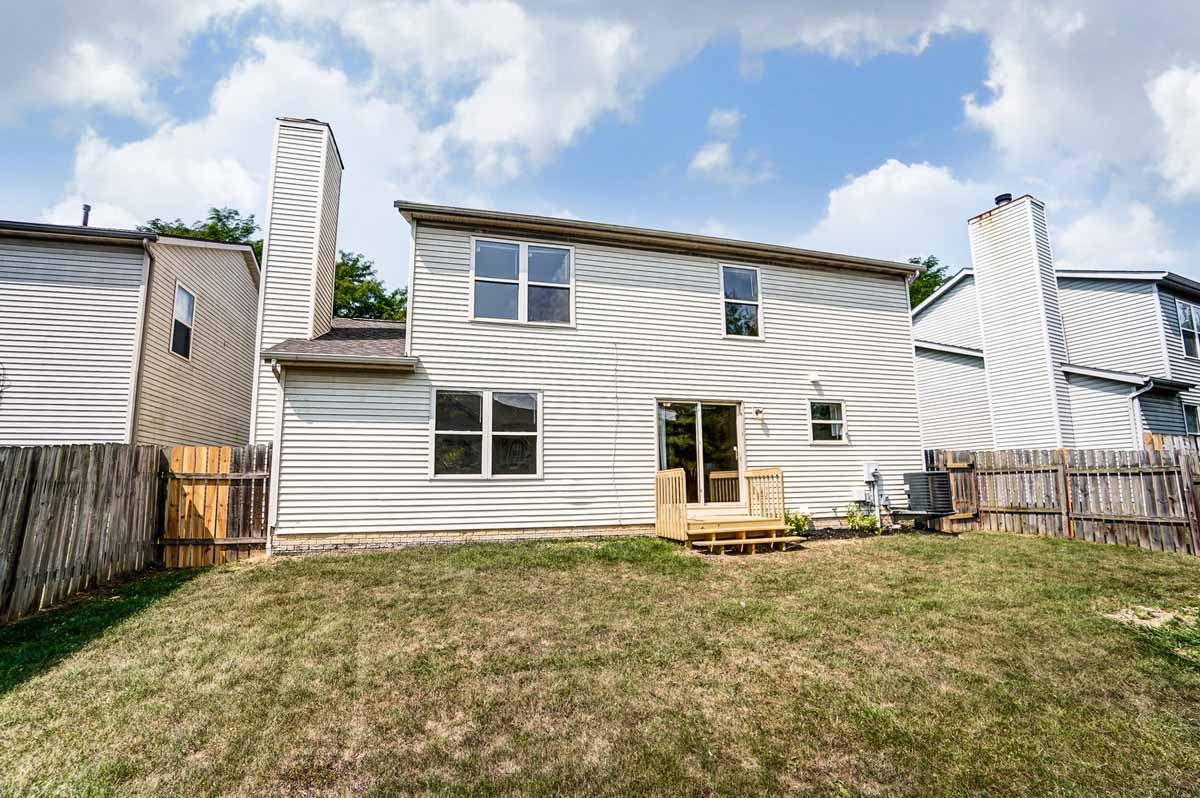 5088-Renmill Dr-Hilliard-OH-30