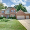 5693-St George Avenue-Westerville-OH-01