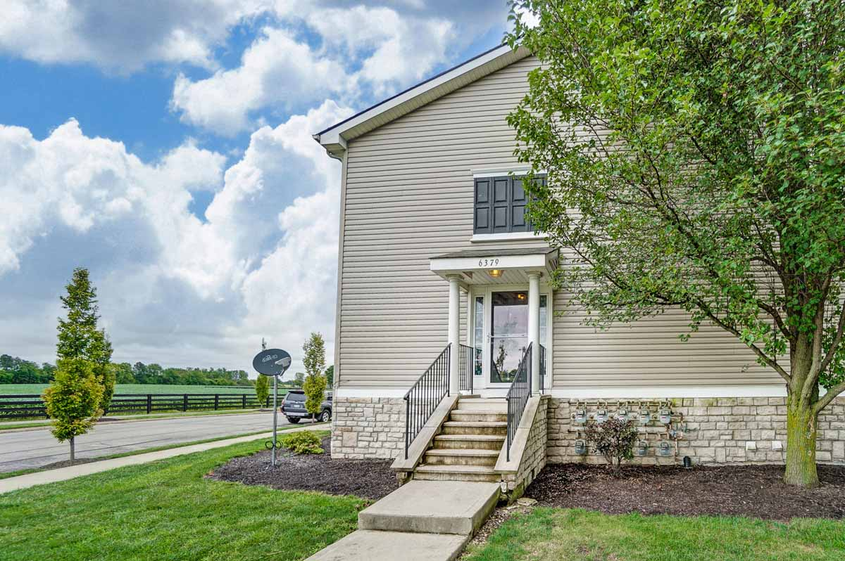 6379-Nottinghill Trail Dr-Canal Winchester-OH-01