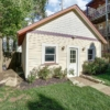 796-Neil Ave-Columbus-OH-52