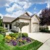 896 Mendes Court-Columbus-OH-01