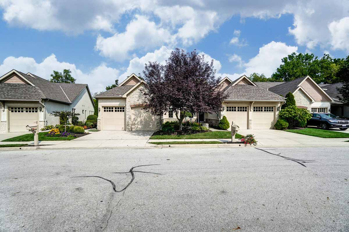 896 Mendes Court-Columbus-OH-02