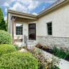 896 Mendes Court-Columbus-OH-03