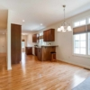 896 Mendes Court-Columbus-OH-11
