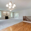 896 Mendes Court-Columbus-OH-12