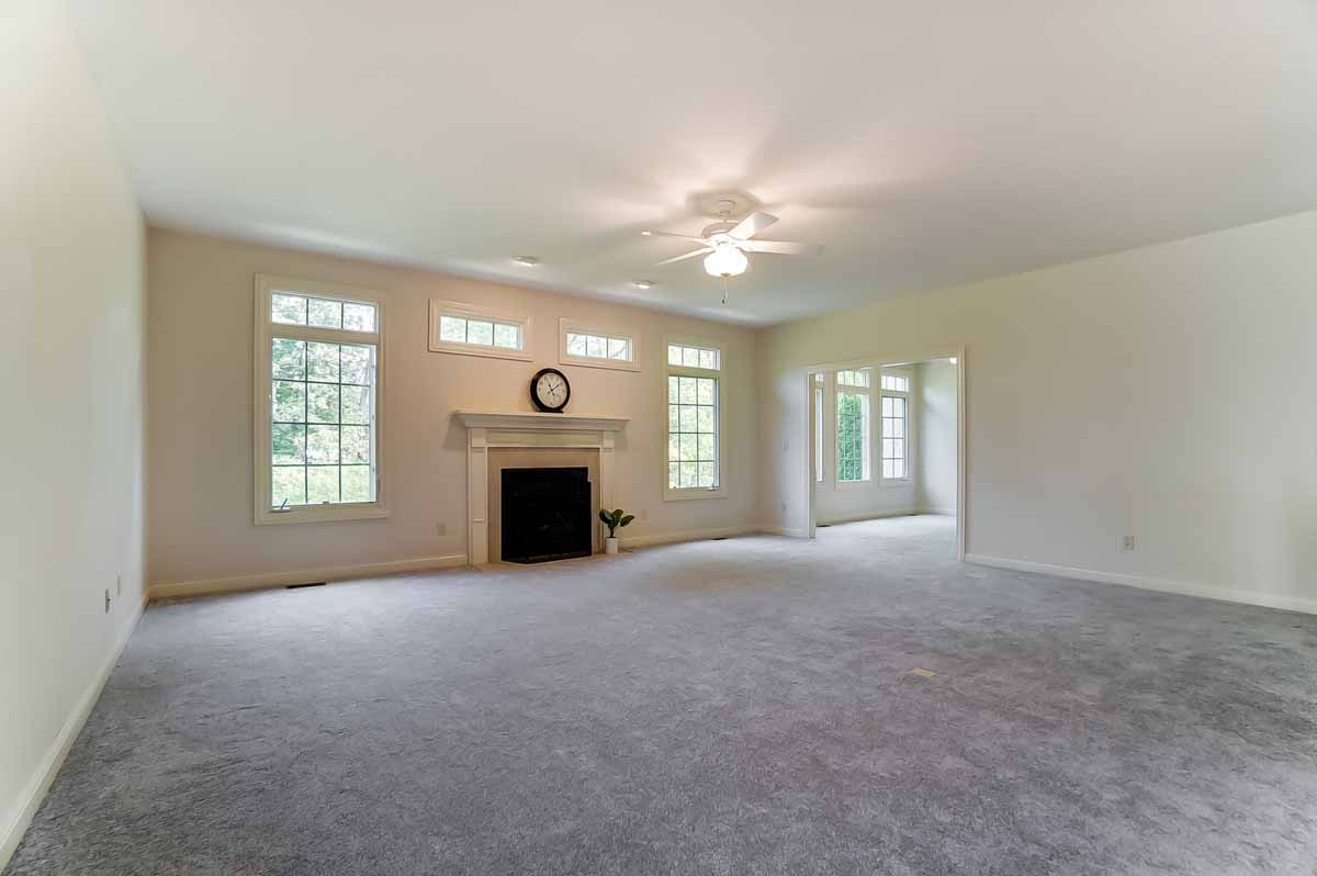 896 Mendes Court-Columbus-OH-13