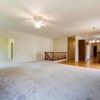 896 Mendes Court-Columbus-OH-16
