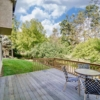 896 Mendes Court-Columbus-OH-39