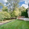 896 Mendes Court-Columbus-OH-41