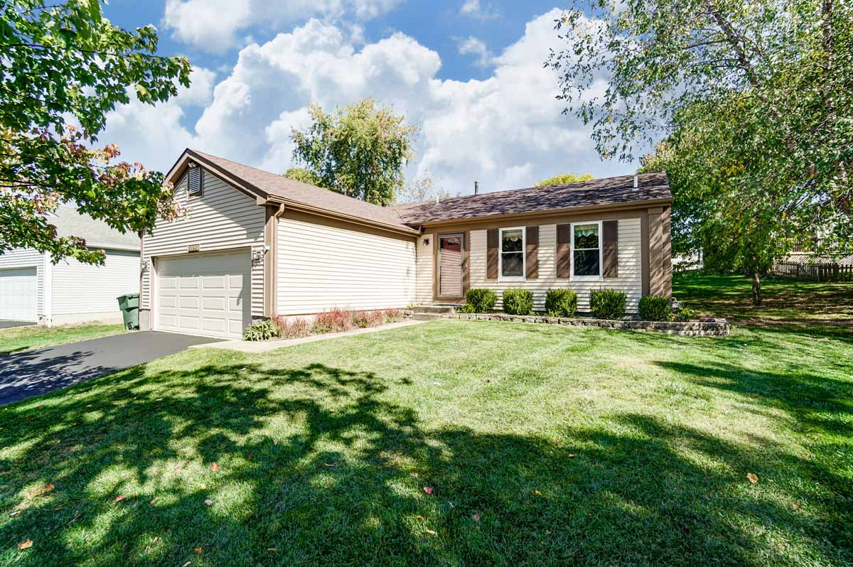 4494-Raccoon Dr-Columbus-OH-01