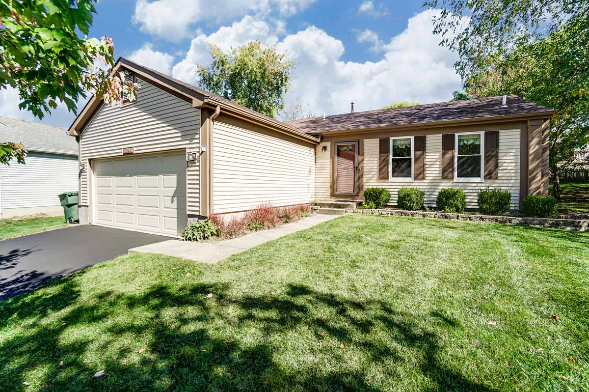 4494-Raccoon Dr-Columbus-OH-02