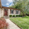 4494-Raccoon Dr-Columbus-OH-03