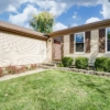 4494-Raccoon Dr-Columbus-OH-04
