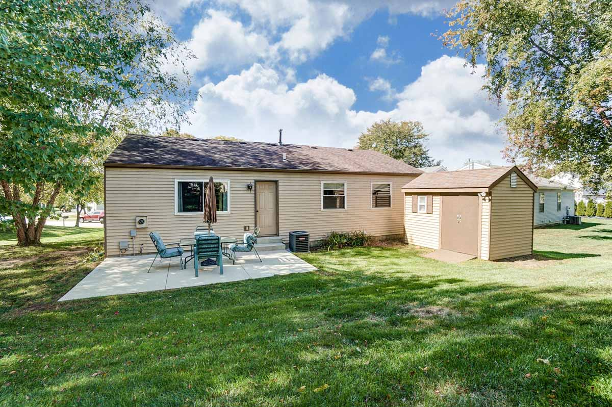 4494-Raccoon Dr-Columbus-OH-27