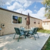 4494-Raccoon Dr-Columbus-OH-28