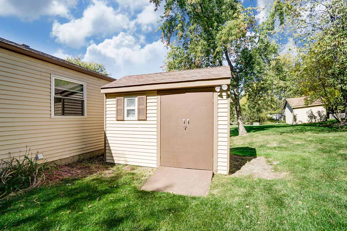 4494-Raccoon Dr-Columbus-OH-31