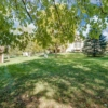 4494-Raccoon Dr-Columbus-OH-32