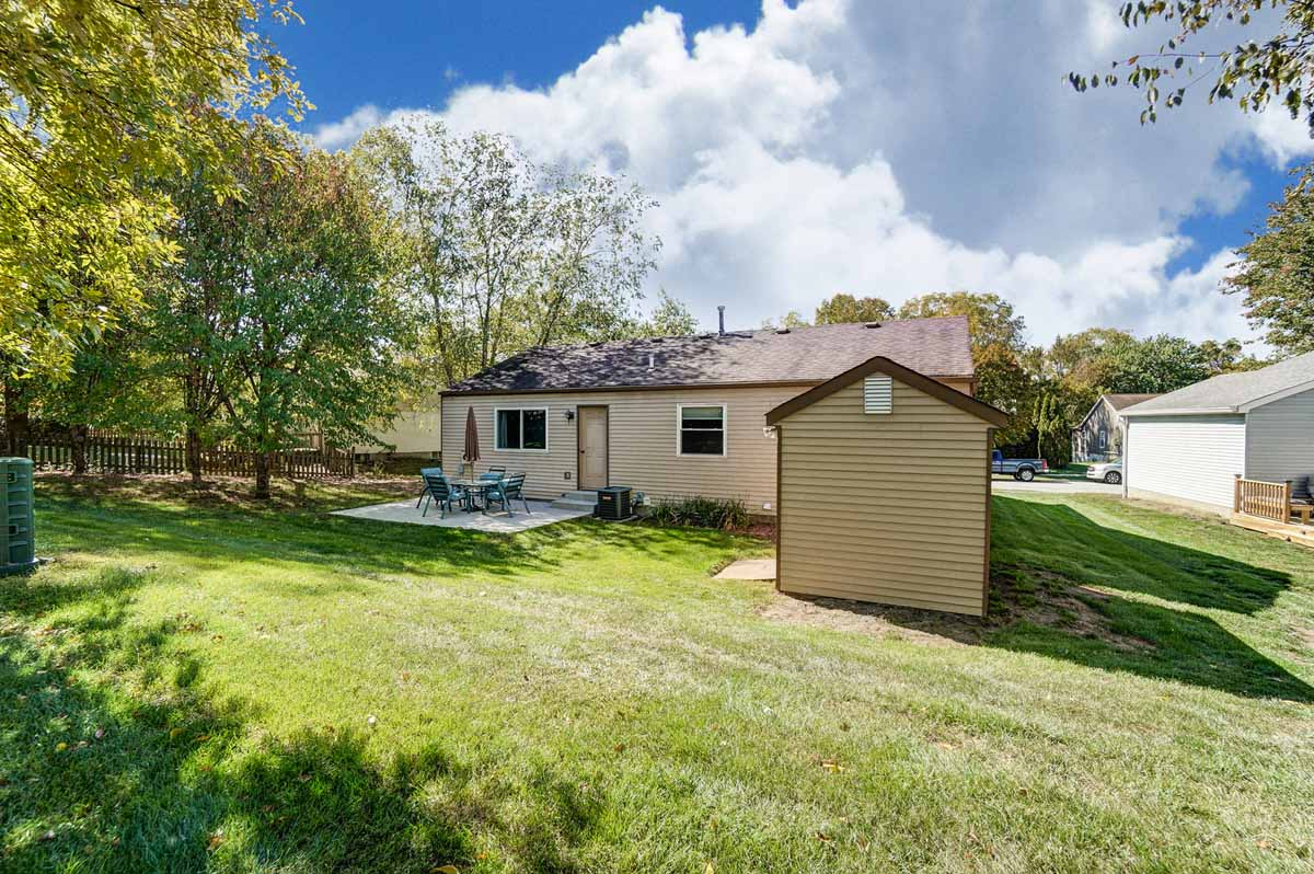 4494-Raccoon Dr-Columbus-OH-33