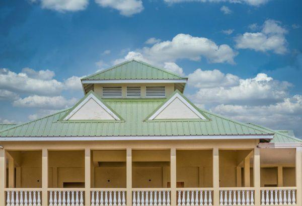 Barndominium Exterior - Why Buy a Barndominium?
